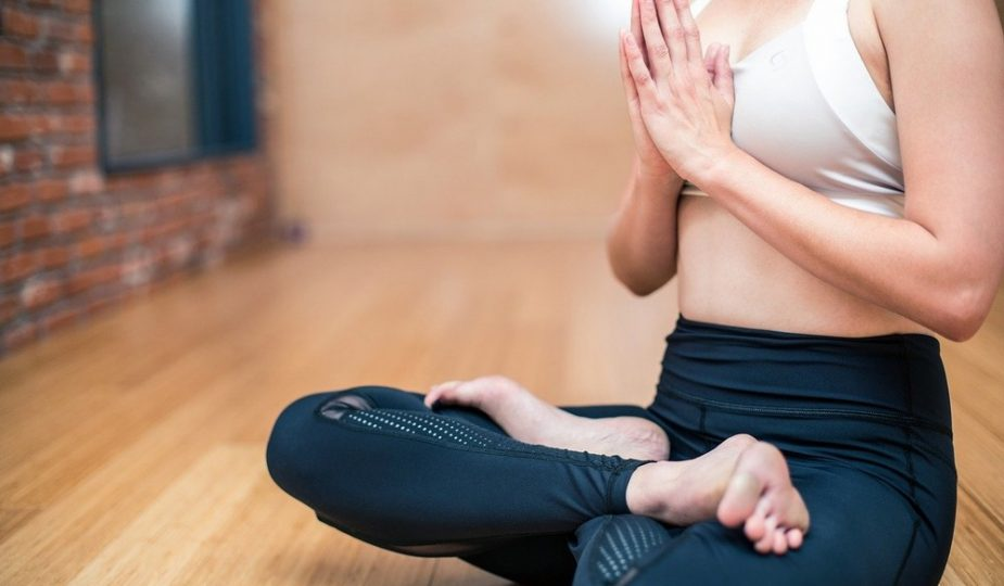2 Cursos Gratis De Udemy Para Iniciarse En La Practica Del Yoga Cursos Gratis